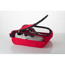 Golf bag travel storage storage golf shoe bag