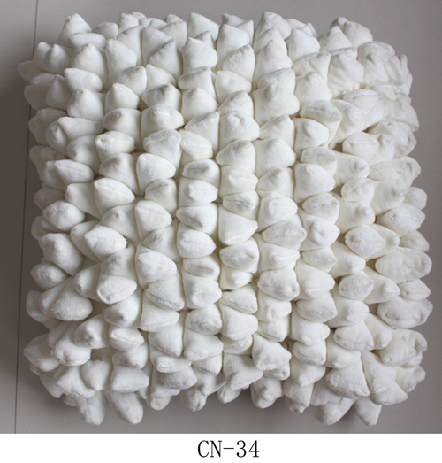 Polyester Cushion