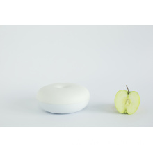Gesture Sensor Adjustable Light Pearl White