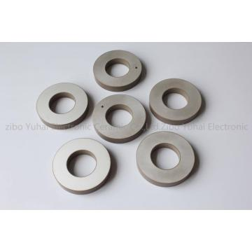 Super Power Piezoelectric Ceramic Rings