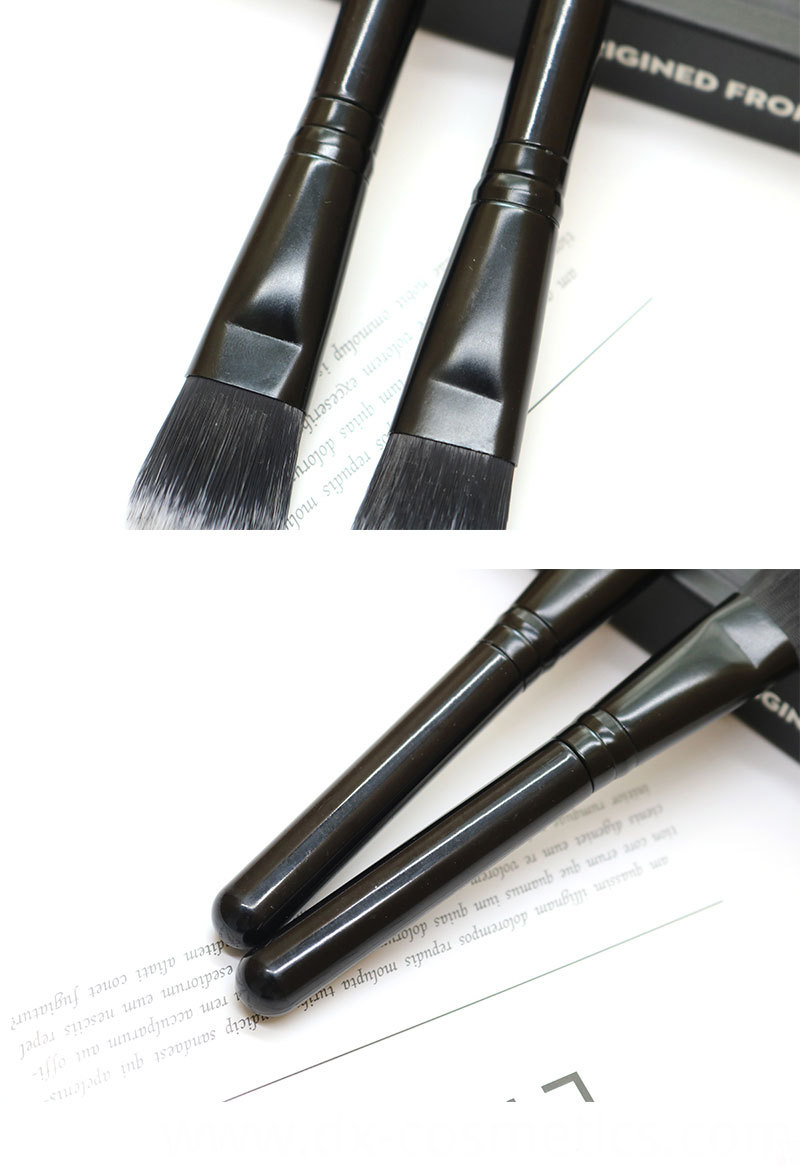 Single Mask Brush 1-9