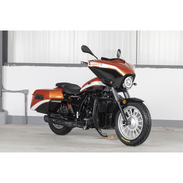 2020 New Design Maxmile Motorcycle for Sale