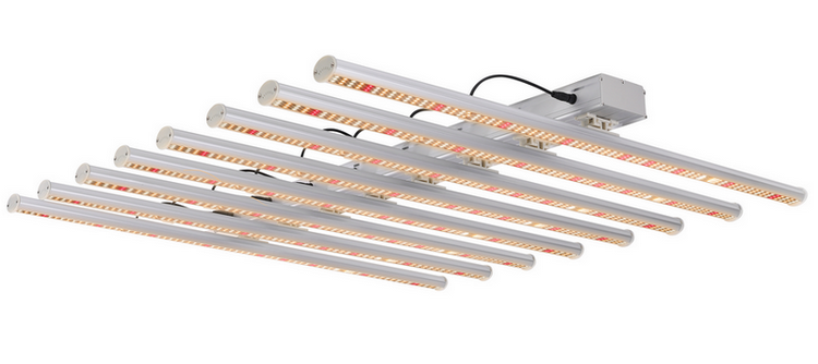 800w LED Grow Light Amazon (8)