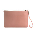 Custom Lady Designer Women Purses Leather Clutch Bag