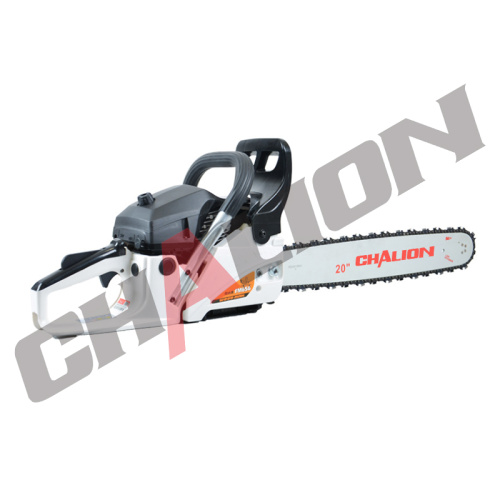 Portable Gasoline Saw For Sale