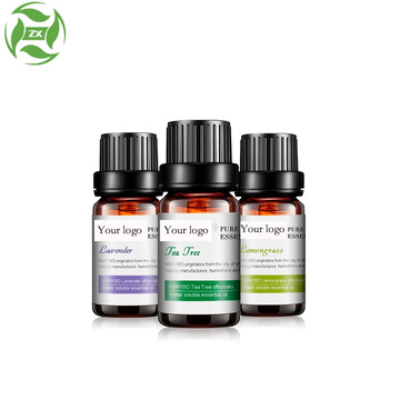 wholesale essential oil gift set organic amazon