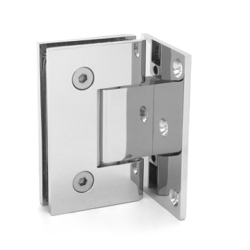 shower door hinge 500mm shower screen hinge bunnings