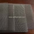 60 Mesh Stainless Steel Wire Mesh Roll