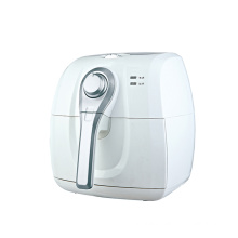 New Products Electric Deep No Oil Air Fryer