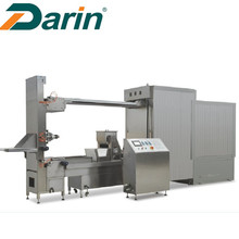 High Quality Oatmeal Chocolate Forming Machine
