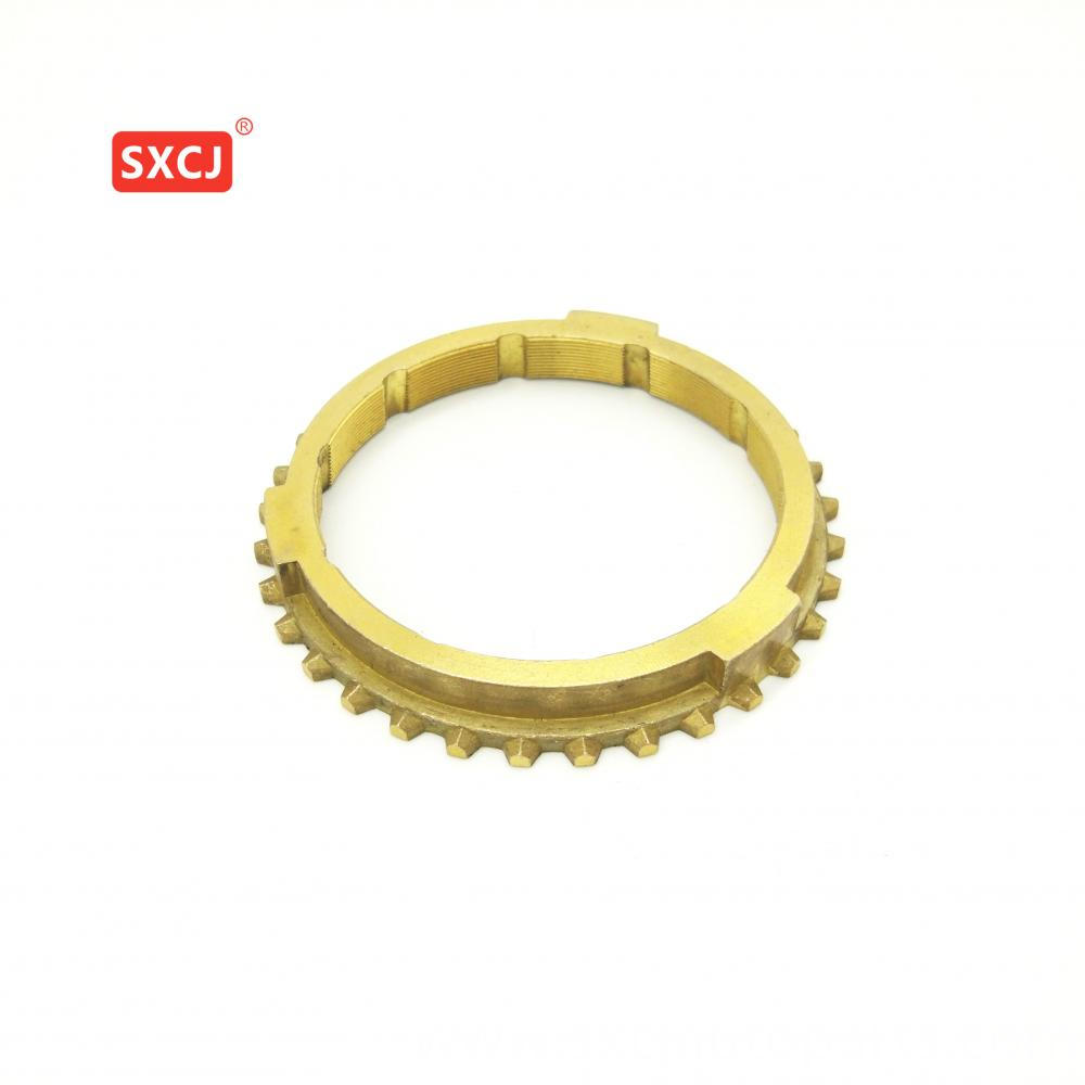 Transmission Gear Connecting Tooth Ring