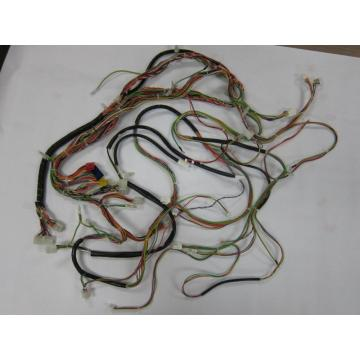 Machine game machine Wiring Harness