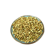 Dried Chinese Crude 99% Pure Raw Hemp Seeds