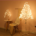 Christmas Decoration Tree  Lights