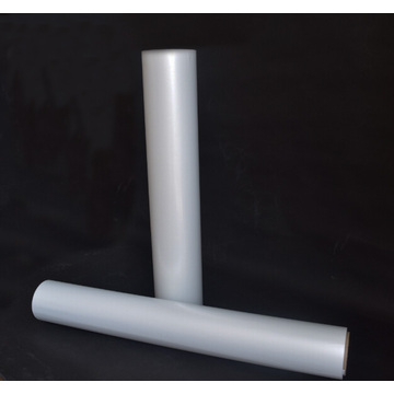 250micron insulation white mylar PET film