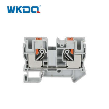 Push direct Terminal Blocks