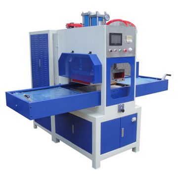 High Frequency PVC/PET Welding Machine