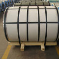 201 202 304 ss coil tube stock for building