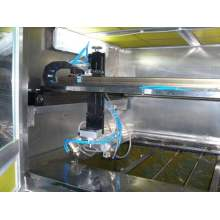 6-axis Automatic Spraying Painting