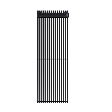 High Brightness LED Grille Screen