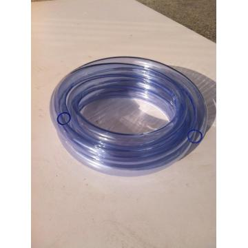 PVC Clear Hose Single Hose