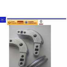 Aluminium Die Casting for Automobile