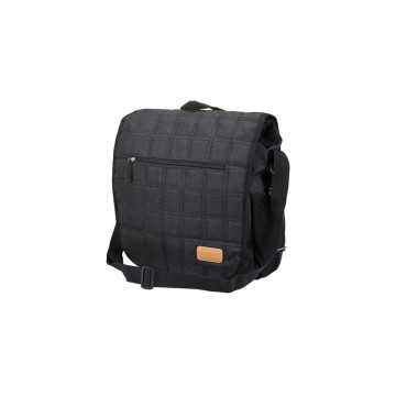 Cute Cheap Diaper Bags For Boys