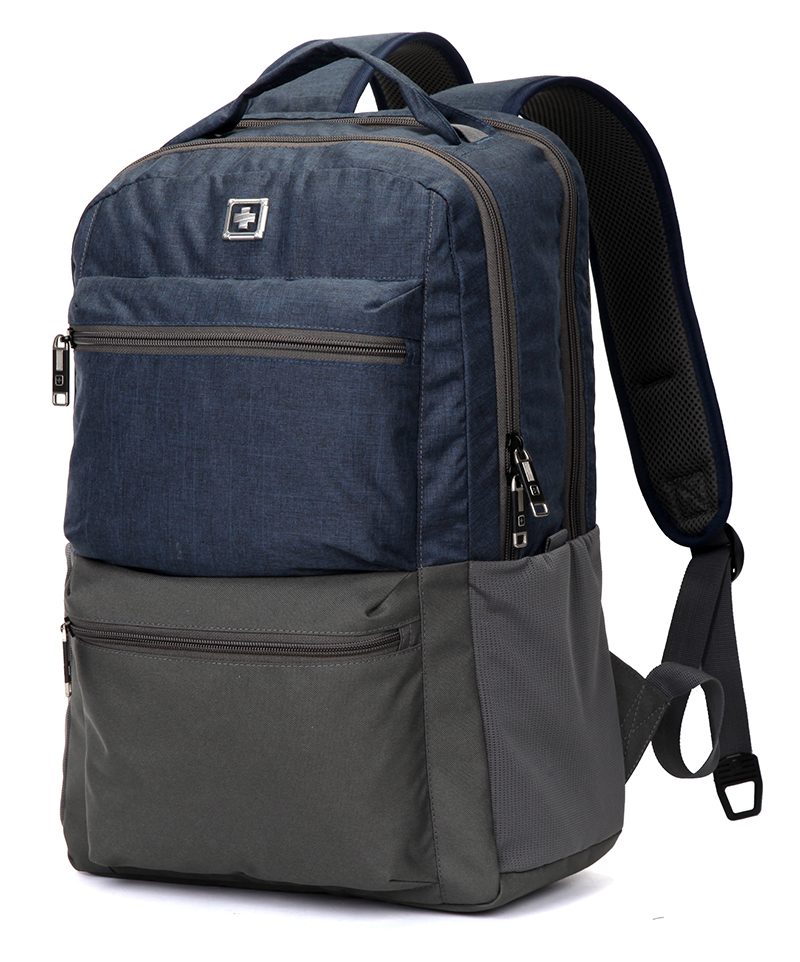 Waterproof casual campus bag comfortable