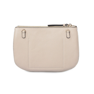 Small Darley Leather Clutch Tobacco Pouch Fine-cut Bags