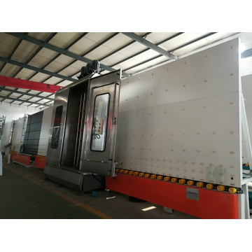 Double glass making machine insulating glass processing line
