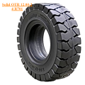 Chargeurs industriels Solid Tire 12.00-24 R701