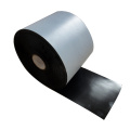 Polyethylene Modified Bitumen Adhesive Tape