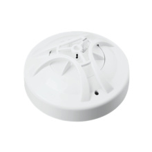 Fire Alarm System Conventional Heat Detector