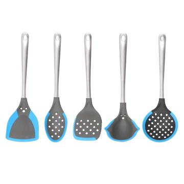 hight quality kitchen utensils set
