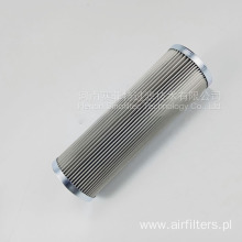 FST-RP-DMD0011E20B Hydraulic Oil Filter Element