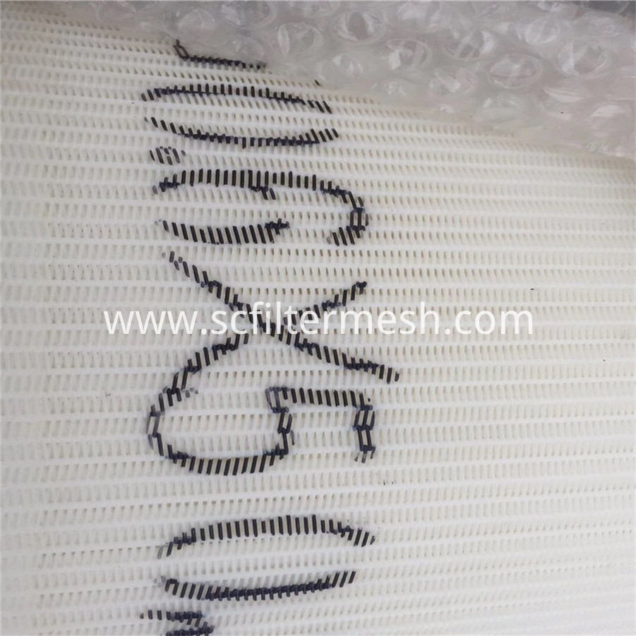 Cooking Polyester Mesh