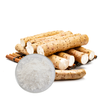 Supply Competitive Price Wild Yam Root Extract/Diosgenine