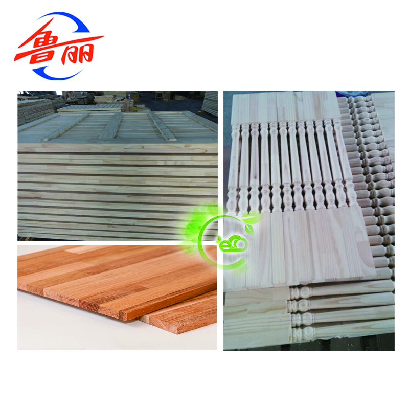 luli group_luliwood_finger joint board_uv line