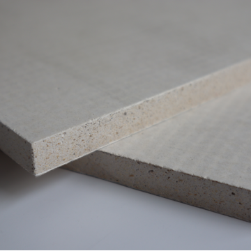 Class A1 magnesium oxide mgo floor board