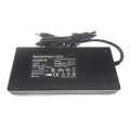 135W 19V laptop adapter charger for hp