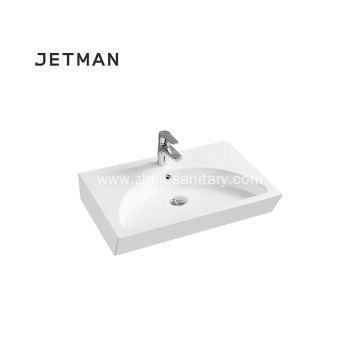 Wash Basin Water Toilet Closet Sanitary Ceramic