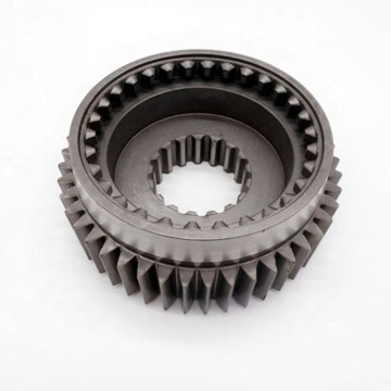 12JSD160T-1707030 Fast Drive Gear Factory Supply