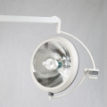 Cheap New product Operation lamp for hospital