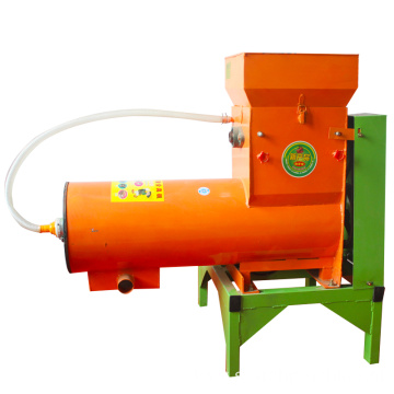 starch machine potato starch production equipment