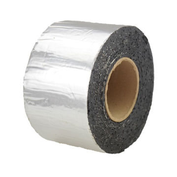 High Quality  Bitumen Flashing Tape For Sealing