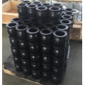Single Sphere Flange Expansion Joints