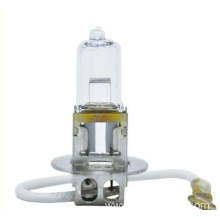 auto halogen lamp bulbs/H3