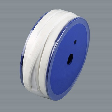 expanded ptfe tape machine buy ptfe tape