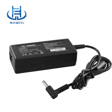 19.5v 3.33a Ac power adapter 65w for Hp