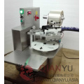Film Sushi Packaging Machine